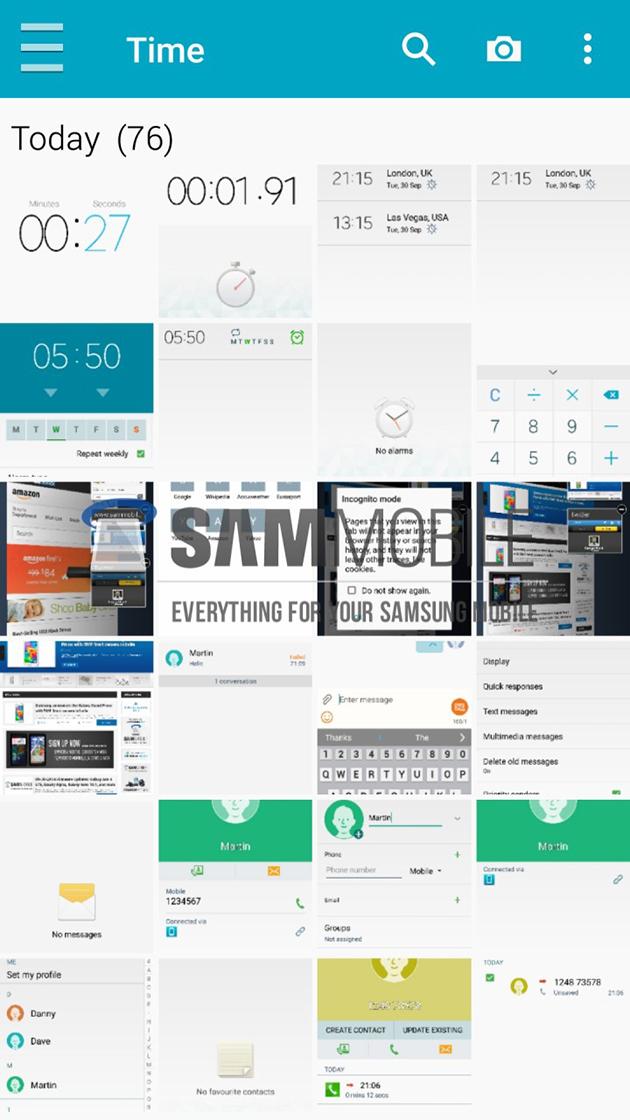 Samsung-Galaxy-S5-Android-Lollipop-multi