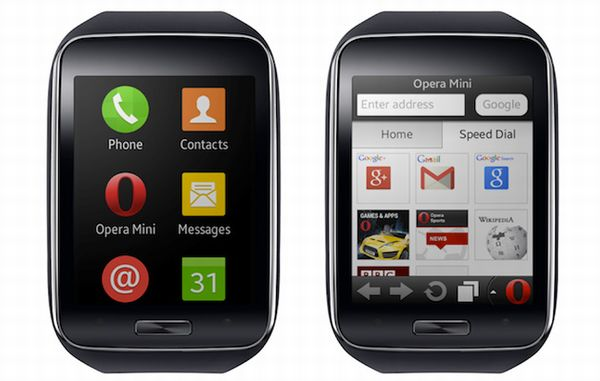 Samsung-Gear-S-Opera-Mini-icones