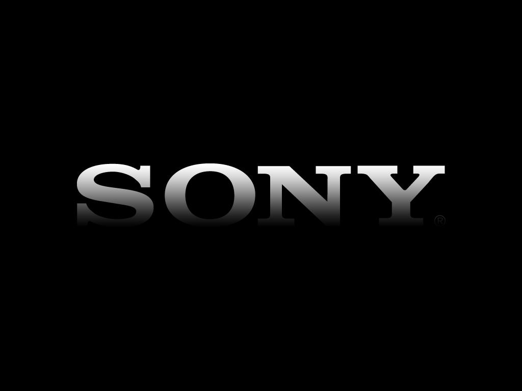 Sony nouvelle stratégie haut de gamme