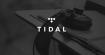 Samsung pourrait racheter Tidal pour concurrencer Apple Music, Spotify et Deezer