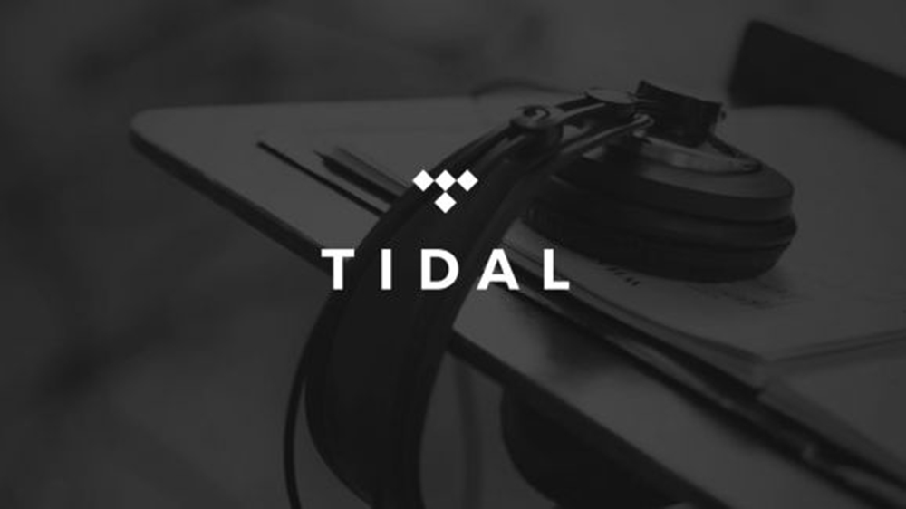 Tidal-streaming-musical-service