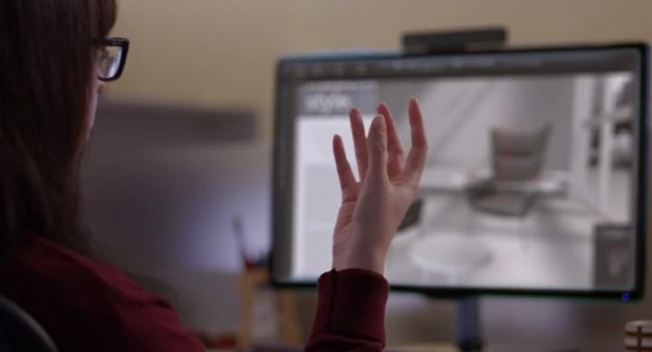 adobe-video-futur-3D