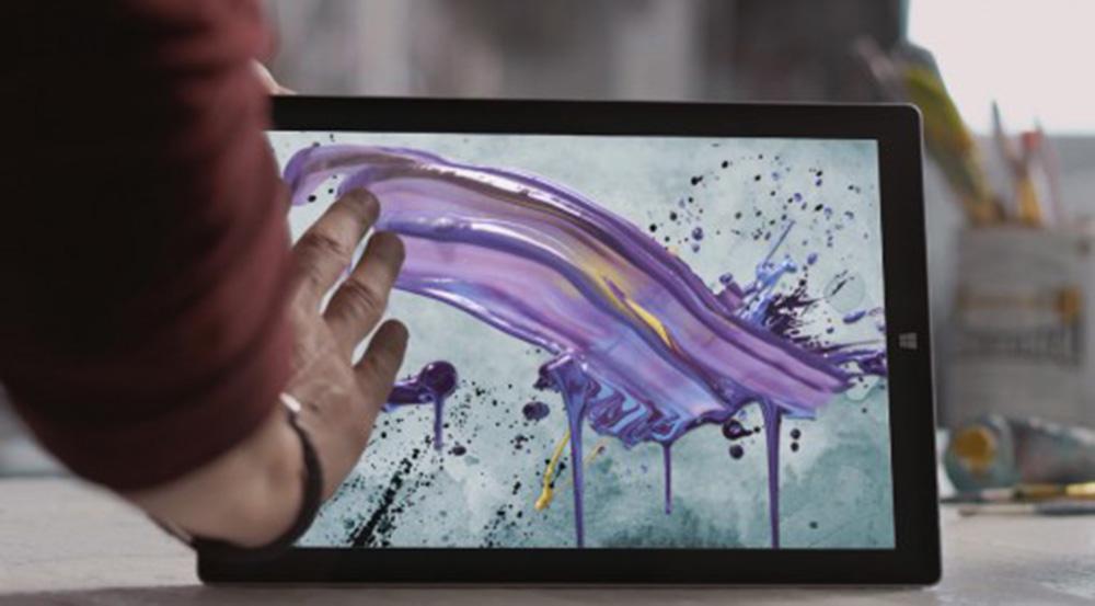 Adobe dévoile une vidéo hallucinante de son futur sur mobiles et tablettes