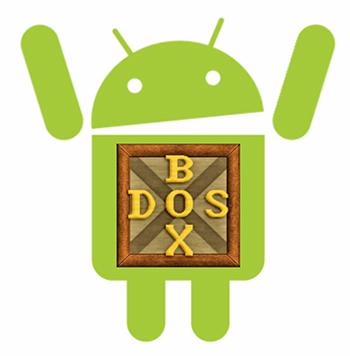 adosbox emulation android wear