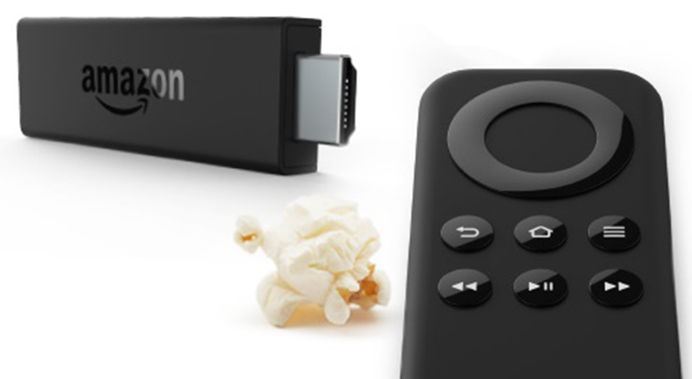 amazon-fire-tv-stick-chromecast