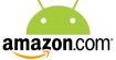 amazon jeux gratuits android