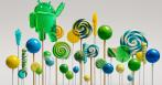 Android 5.0 Lollipop avec de nouvelles sécurités