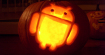 Top 8 des meilleures applications Halloween sur Android