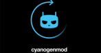 android cyanogen nextbit synchronisation cloud