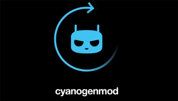 android cyanogen nextbit synchronisation cloud