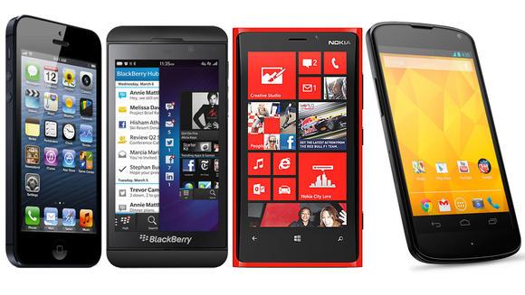 android-ios-blackberryos-windowsphone