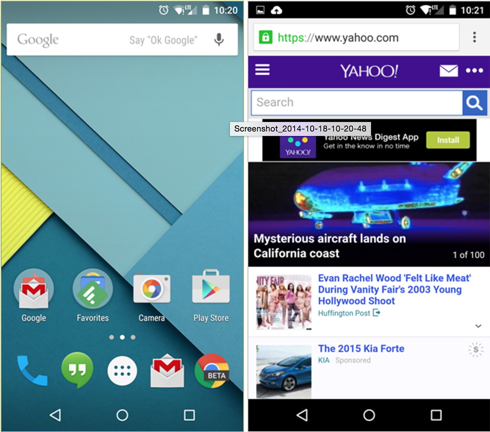 android-lollipop-wifi