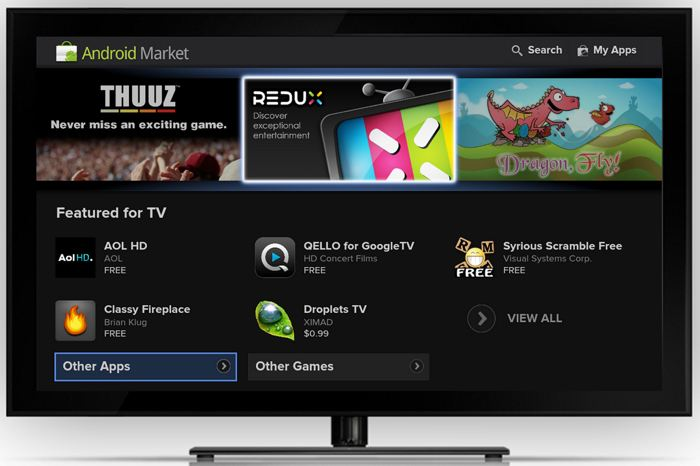 android-tv-market-operateurs