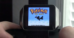 android wear game boy