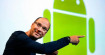 andy rubin quitte google