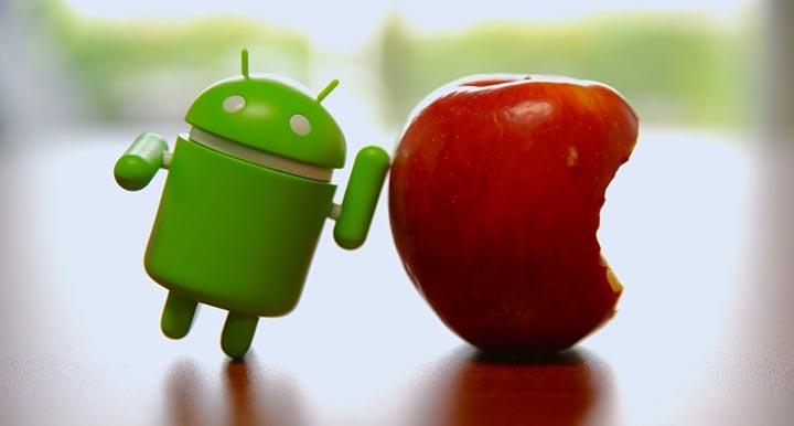 apple google jobs schmidt