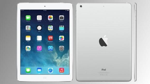 Apple SIM flexibilité dans les forfaits