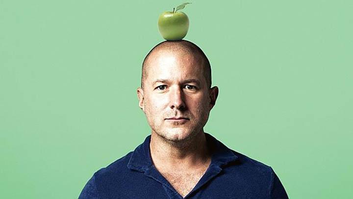 apple xiaomi vol