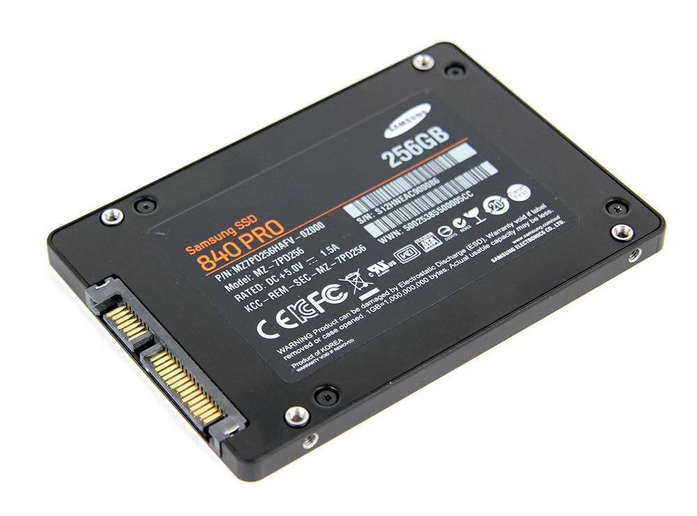 bon-plan-samsung-ssd-840-Pro