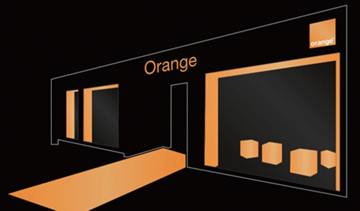 orange va cr er des boutiques la crois e des apple. Black Bedroom Furniture Sets. Home Design Ideas