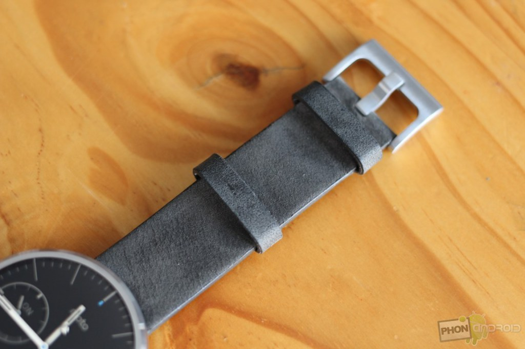 bracelet moto 360