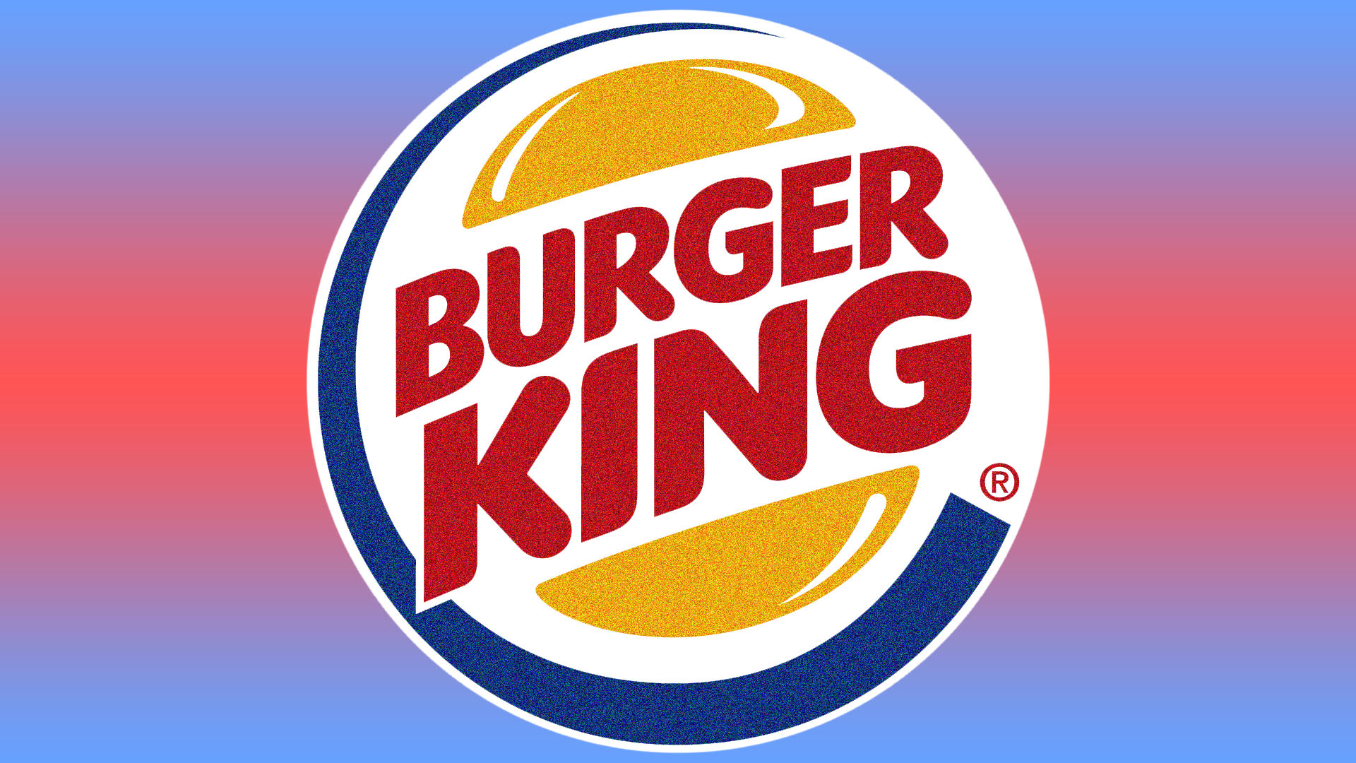 burger-king-galaxy-s5-ios-insolite