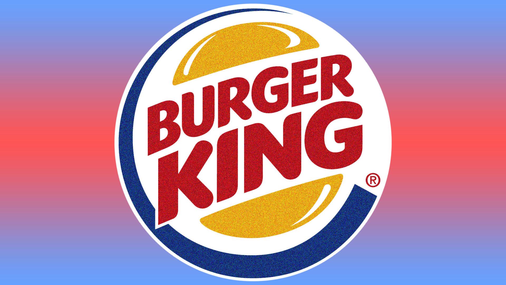 burger-king-galaxy-s5-ios-insolite