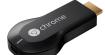 Chromecast 2 : toutes les premières informations sur les deux nouveaux modèles
