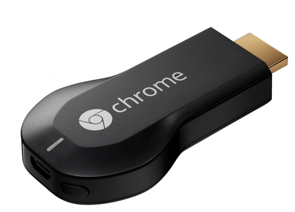 chromecast-google-fire-tv-stick-amazon