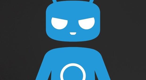 CyanogenMod 5 raisons pour essayer