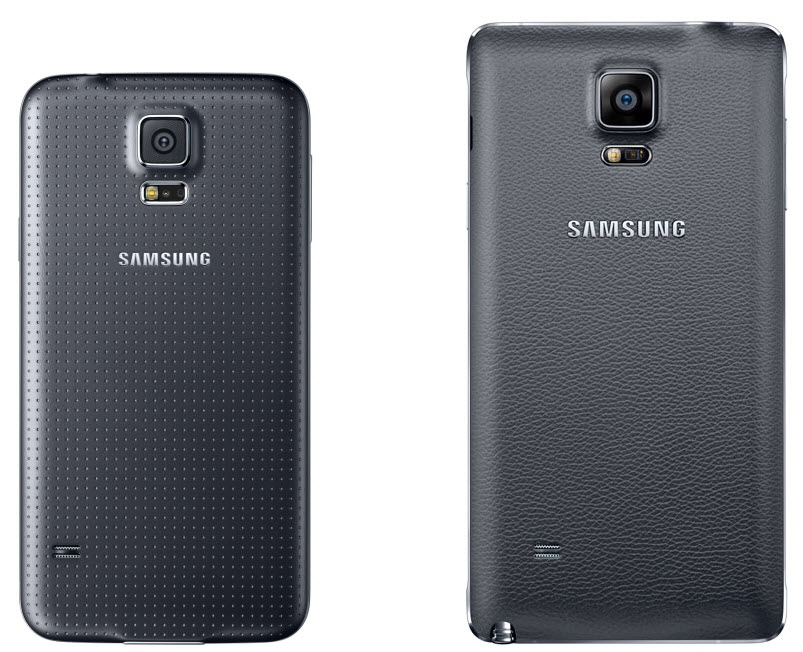 design-note4-galaxy-s5-dos