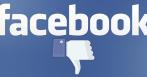 Facebook je n'aime pas les raisons