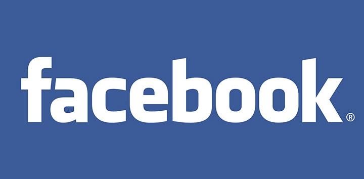 facebook limite age