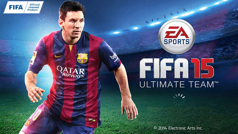 fifa-15-ultimate-team-meilleurs-jeux-android