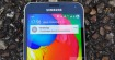 galaxy s5 lollipop