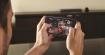Galaxy S7 : Samsung montre la puissance de l'API Vulkan sur de nombreux jeux