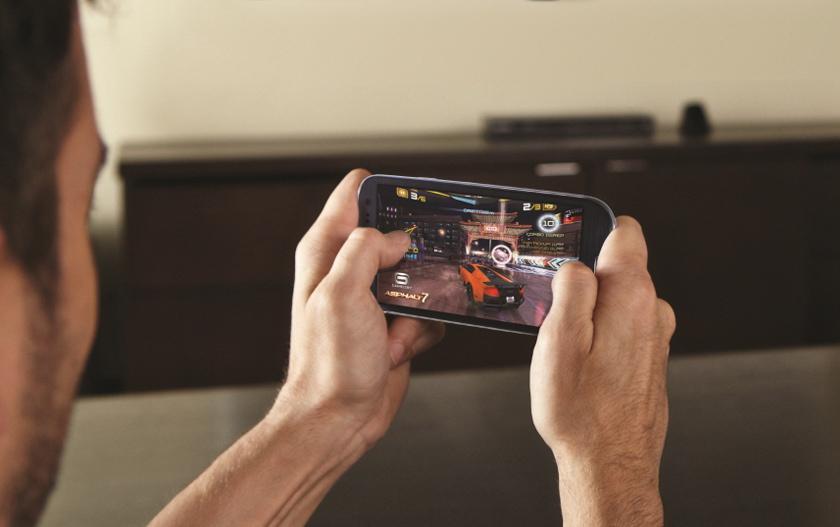 gamers-jeux-flagship