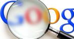 google anti piratage