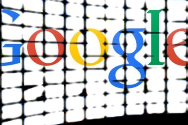 Google écrans modulables