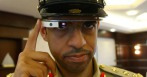 google glass dubai police