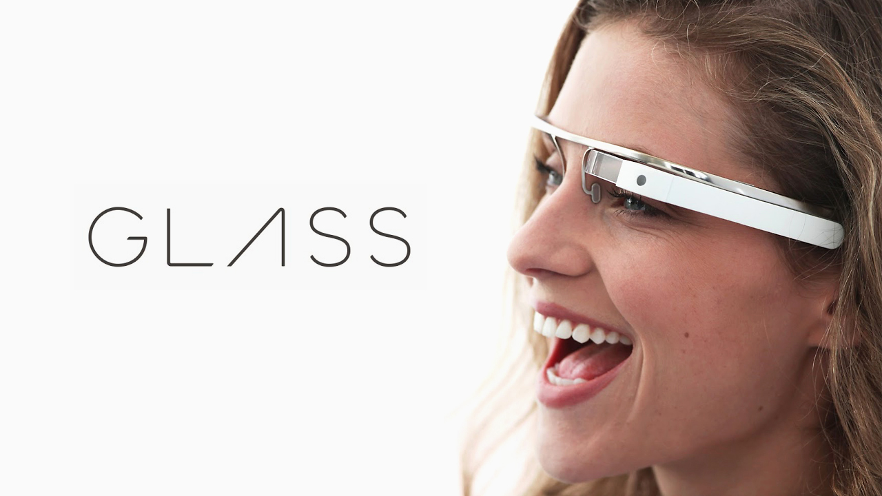 google glass interdites cinema us