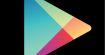Google Play Store : comment résoudre les principaux problèmes