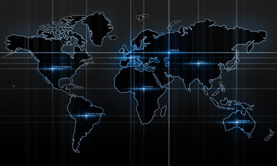 disponibilité smartphones htc monde