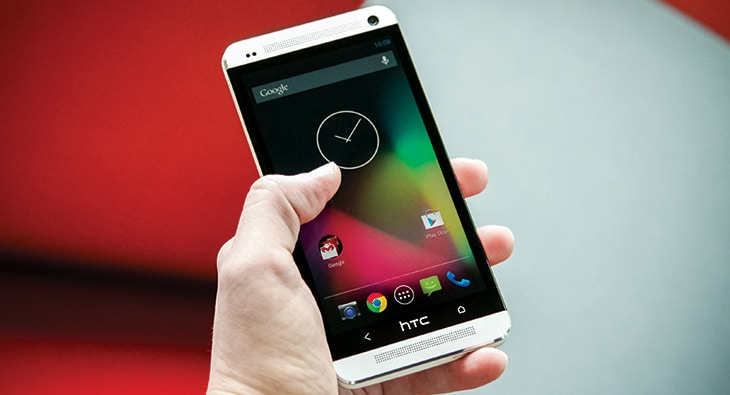htc-one-m7-google-edition