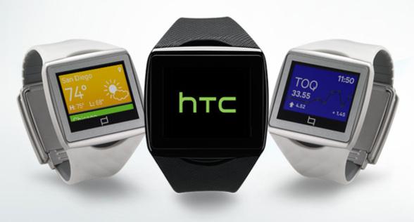 htc-smartwatch-2015
