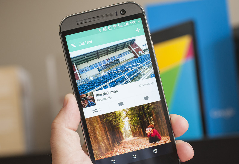 htc-zoe-app-disponible-android