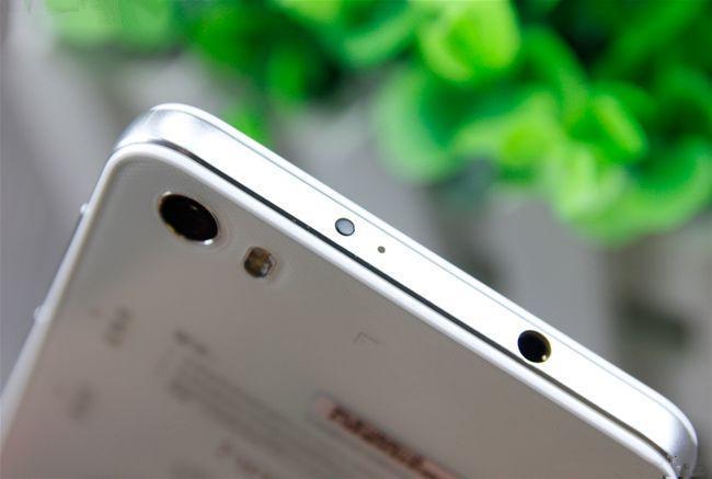 Huawei Honor 6 à 300 euros