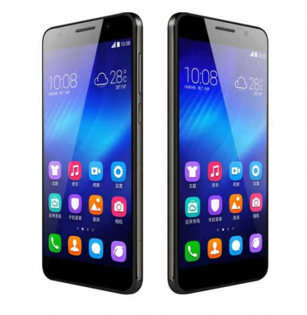 huawei-honor-6-processeur-octa-core