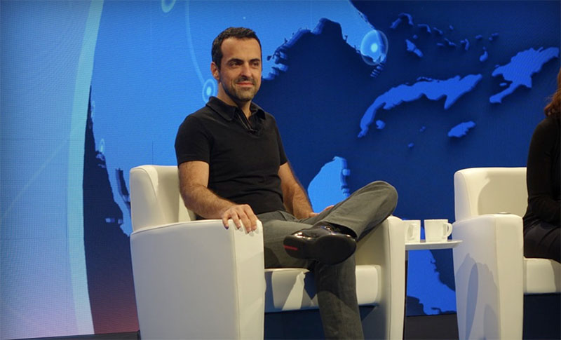 hugo barra iphone 6 xiaomi