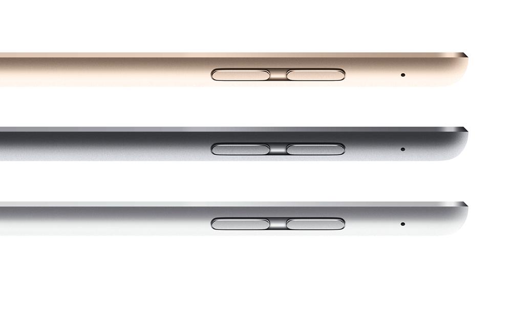 iPad-Air-2-fin